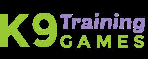 K9 Training Games